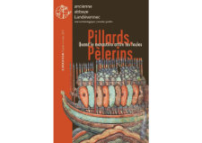 """Exposition temporaire """"Pillards, Pélerins… quand le monastère attire les foules"""" à l'ancienne Abbaye de Landévennec"""
